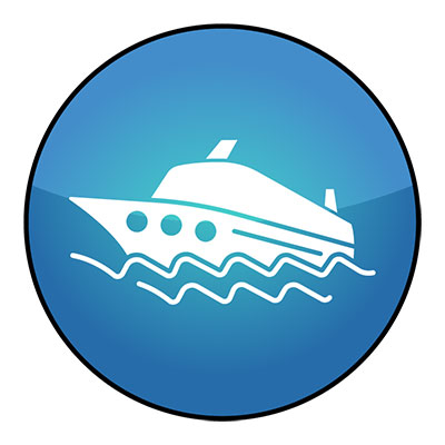 RV, Marine and Powersport By Insured Services