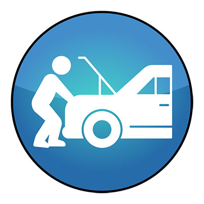Vehicle Maintenance Programs By Insured Services