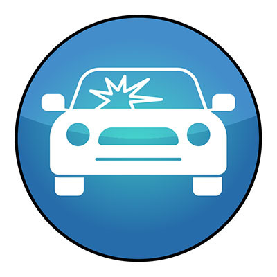 Windshield Replacement By Insured Services